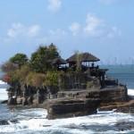 Bali - Tanah Lot Temple