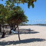 Bali - Nusa Dua Beach