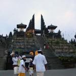 Bali - Besakih Temple