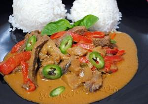 Curry-rosu-vita-thai8th