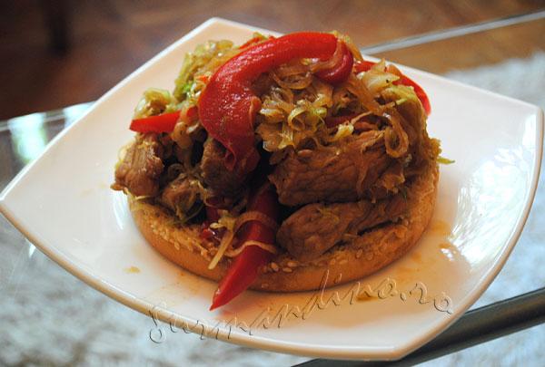 Sandwich-Saigon6th