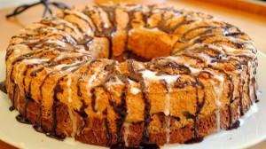 Angel-food-cake-cacao10th