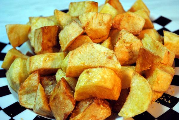 Cartofi-prajiti3th