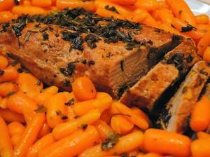Mus-porc-salvie-morcovi6th