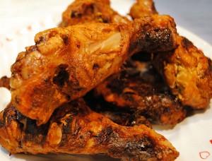 Tandoori-Chicken8th