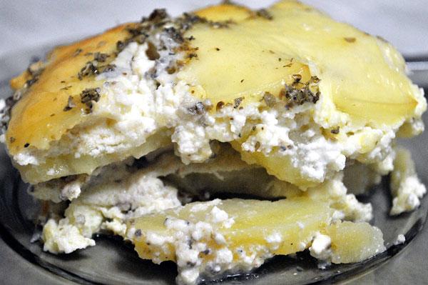 Budinca-cartofi-branza8th