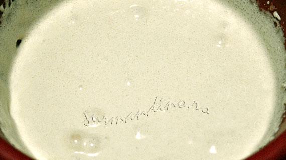 Eggnog - deliciosul lichior de oua