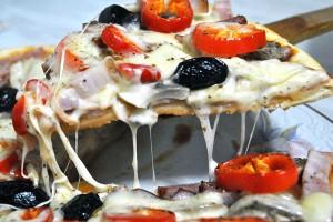 Pizza-rapida6th