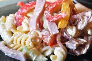 Salata-paste-sunca6th