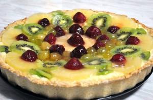 Tarta-fructe9th