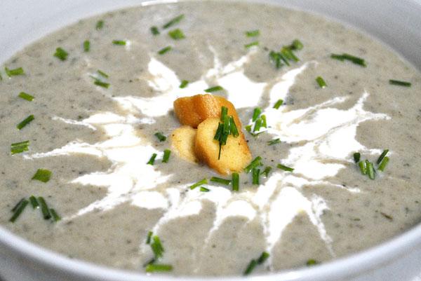 Supa-crema-ciuperci6th