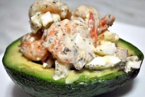 Avocado-salata-creveti6th
