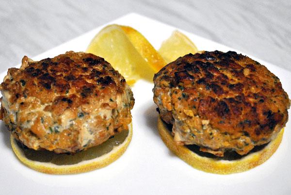 Burgeri-picanti-somon4th