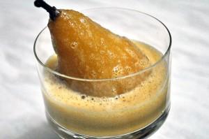 Pere-caramel-sabayon8th