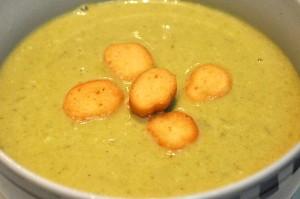 Supa-crema-sparanghel6th