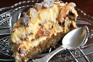 Tort-Tiramisu-alb9th