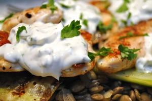 Salata-de-pui-cu-linte4th