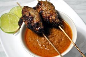 Mini-frigarui-thai-picante7