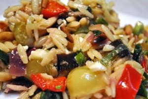 Risoni-legume-feta6th