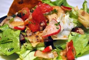 Salata-libaneza-Fattoush6th