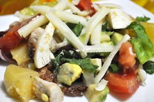 Salata-Cobb7th