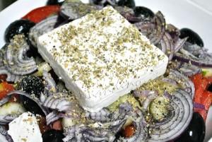 Salata-greceasca4th