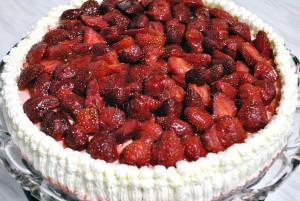 Tort-capsune-frisca8th