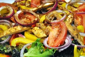 Salata-pui-miere-mustar2th