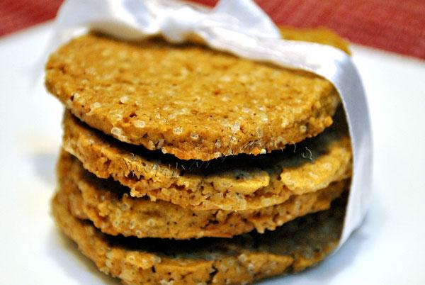 Biscuiti-patru-mirodenii6th