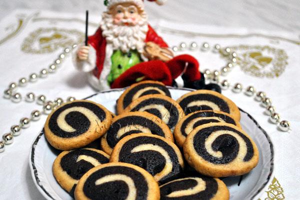 Biscuiti-spirala-sah12th