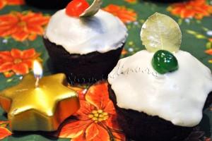 Cupcakes-ciocolata-visine12