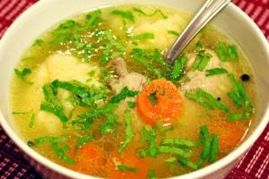 Supa-de-pui-cu-galuste6th