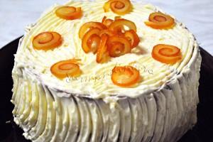 Tort-panettone-portocala5th