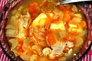 Supa-gulas-de-porc6th