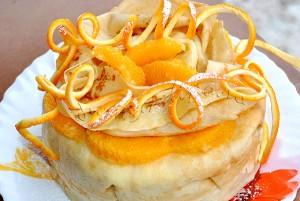 Tort-clatite-portocala12th