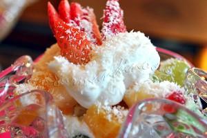 Salata-fructe-Ambrosia7th
