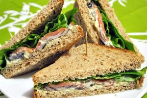 Sandwich-somon-avocado5th