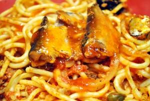 Spaghete-sardine-rosii6th