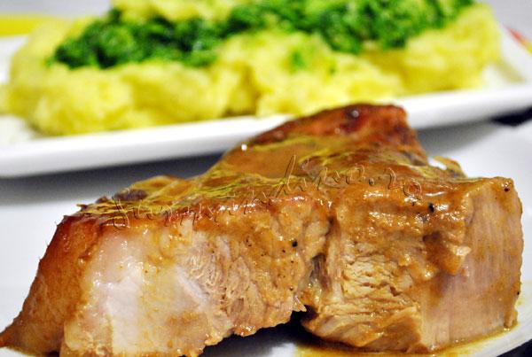 Friptura-porc-mustar-gem7