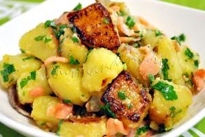 Salata-calda-cartofi-somon7