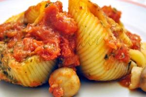 Paste-vita-sos-ciuperci6th