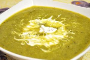 Supa-crema-mazare-menta4th