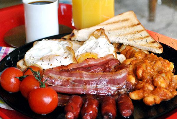 English-Breakfast7th