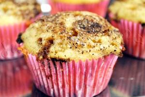 Muffins-vanilie-ciocolata7