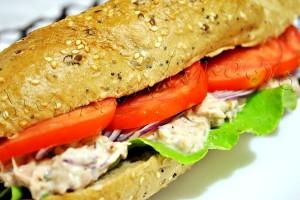 Salata-ton-nuca-stafide5