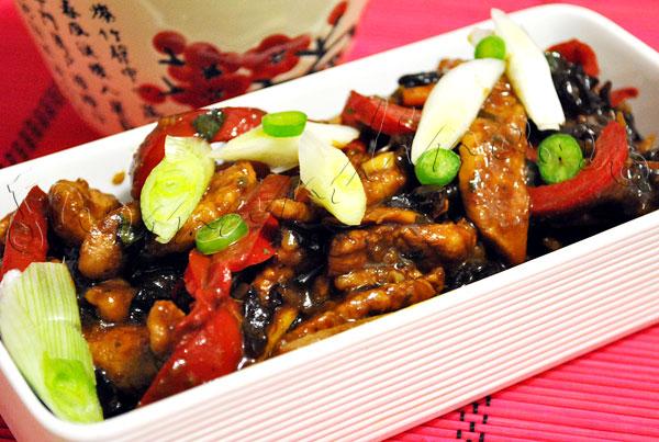 Porc-szechuan11th
