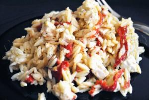 Salata-risoni-capia-feta3th
