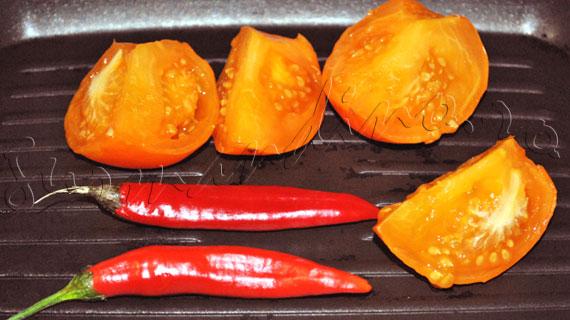 Reteta adaptata de Iskender Kebab, cu carne de vita