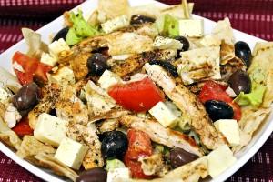 Salata-pui-gratar-lipie5th