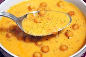 Supa-crema-legume4th